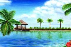 Tropical_resort